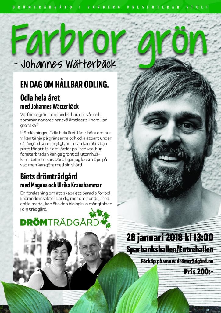 Farbrorgron_poster2